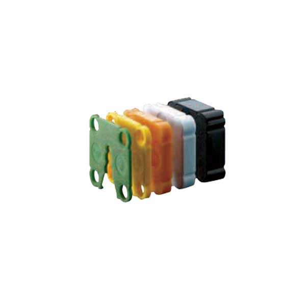 LB-Knauf Hézagkitöltő alátét lábazati indítóprofil mögé - 8 mm (100 db)