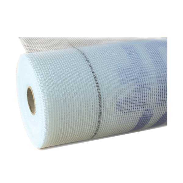 LB-Knauf Üvegszövet háló - 10 m2