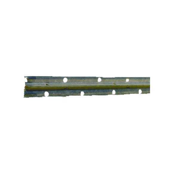 LB-Knauf Vezetősín - 50 x 3 m