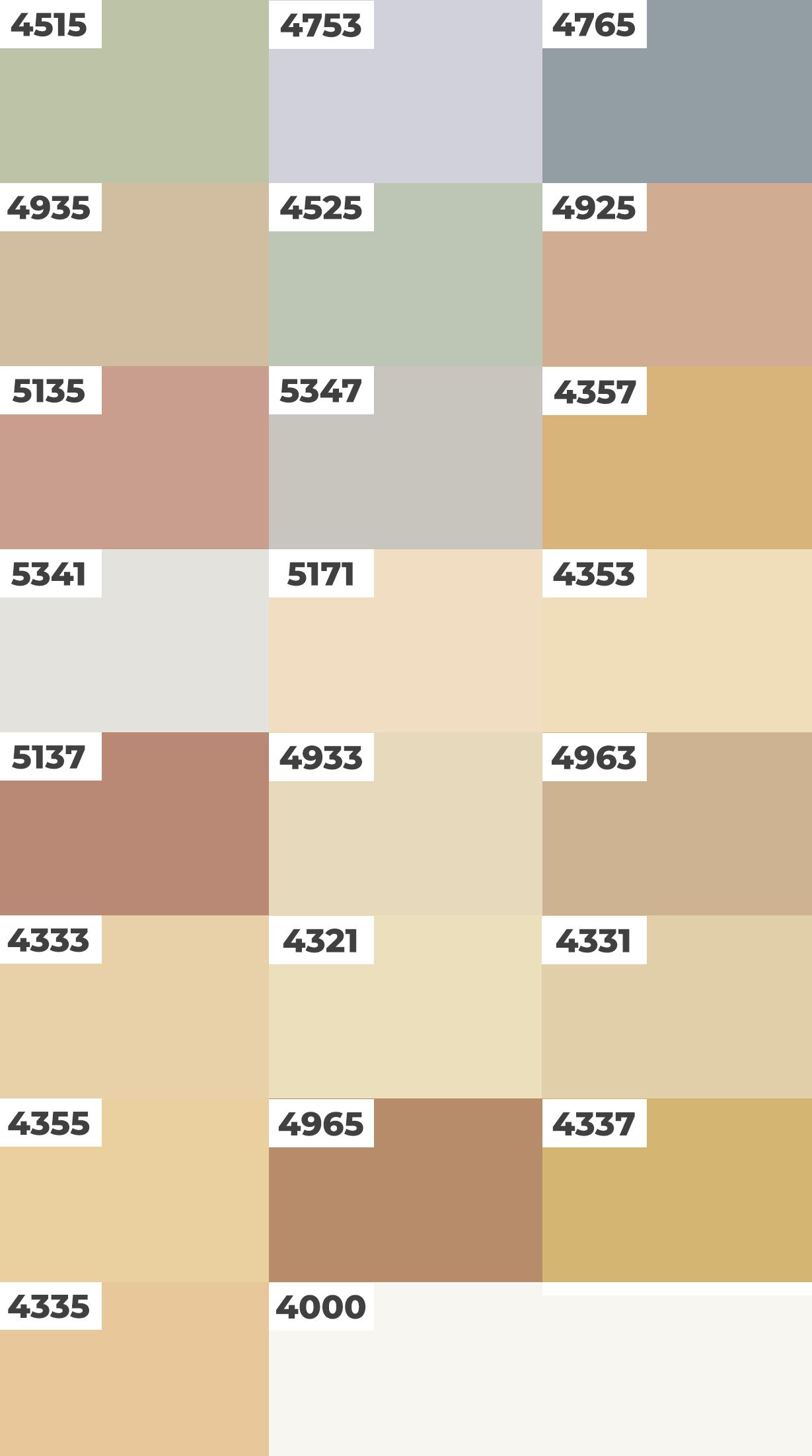 Lb-knauf Edelputz Extra 2 színek